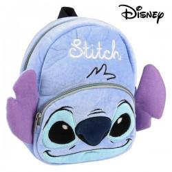 Batoh pre deti - Stitch Disney 78254