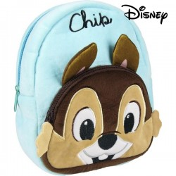 Batoh pre deti - Chip Disney 78261