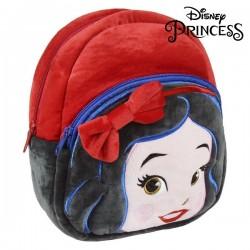 Batoh pre deti - Disney Snow White Princesses 78292