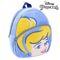 Batoh pre deti - Disney Cinderella Princesses 78308