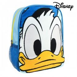 Batoh pre deti - 3D Donald Disney 78384