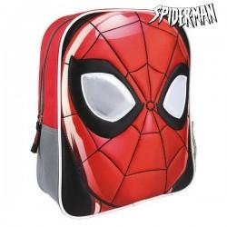 Školský batoh - Spiderman 78414
