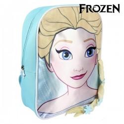 Školský batoh - Frozen 78476