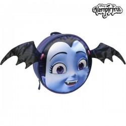 Batoh pre deti - 3D Vampirina 78483