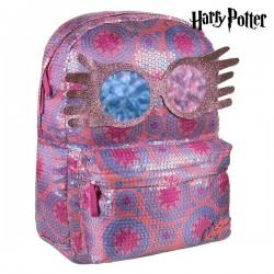 Batoh pre deti - 3D Harry Potter 73379