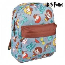 Školský batoh - Harry Potter 78322