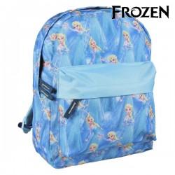 Školský batoh - Frozen 78582