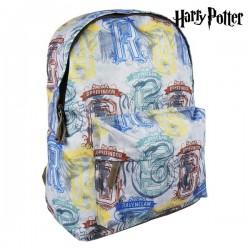 Školský batoh - Harry Potter 79084