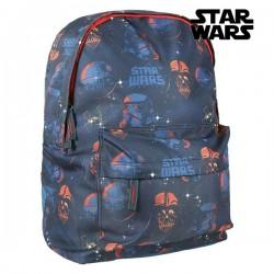 Školský batoh - Star Wars 79091