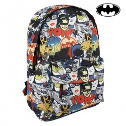 Školský batoh - Batman 79107