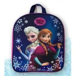 Batoh pre deti - Ľadové kráľovstvo - sestry