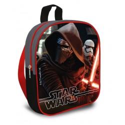 Detský batôžtek - Star Wars VII Kylo Ren