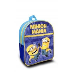 Detský batôžtek - Mimoni Mania