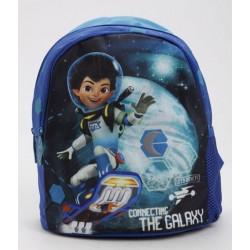 Detský batôžtek - Malý Kozmonaut