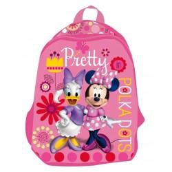 Detský batôžtek - Minnie a Daisy