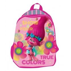 Detský batôžtek - Trollovia Poppy