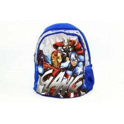 Detský batôžtek - Avengers