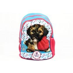 Detský batôžtek - Sweet Pets - psík