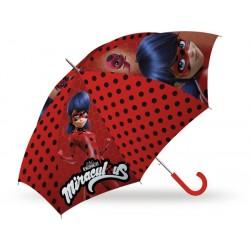 Detský dáždnik - Čarovná lienka