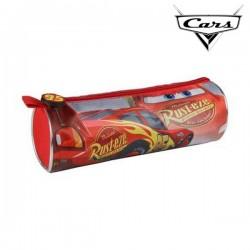Valcový peračník - Cars 8584
