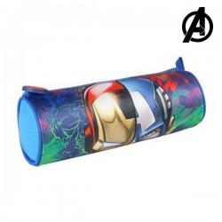 Valcový peračník - The Avengers 8621