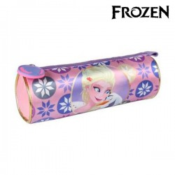 Valcový peračník - Frozen 8645