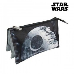 Školský peračník - Star Wars 8683
