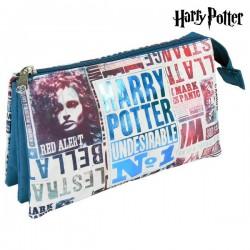 Školský peračník - Harry Potter 76592