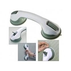 Pomocné držadlo do kúpeľne - prenosné