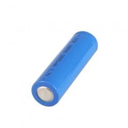 Nabíjacia batéria HT 18650 (1500mAh, 3,7V, Li-ion) - 1 ks