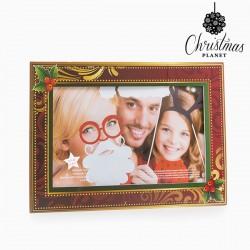 Vianočné rekvizity na fotenie - 5 ks