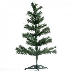 Vianočný stromček - 60 cm