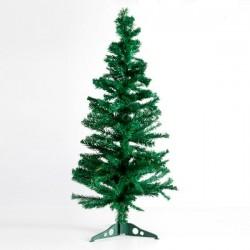 Vianočný stromček - 120 cm