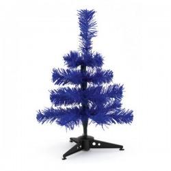 Vianočný stromček - 30 x 15 x 15 cm