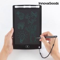 Tabuľka na písanie a kreslenie - LCD Magic Drablet - InnovaGoods