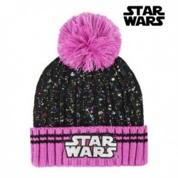 Detská zimná čiapka - Star Wars 2621