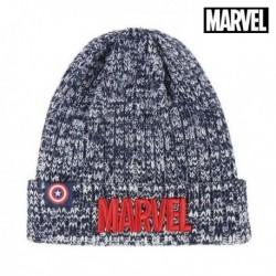 Detská zimná čiapka - Marvel