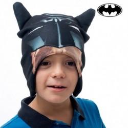 Detská zimná čiapka - Batman