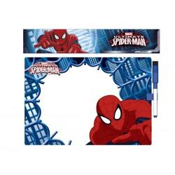 Kresliaca tabuľka - Spiderman