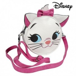 Taška cez rameno - Disney 70531