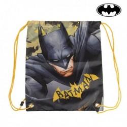 Vak na chrbát - Batman - 31 x 38 cm