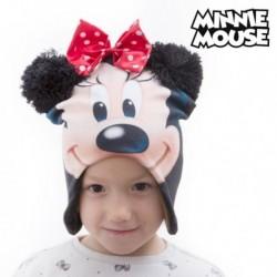 Detská čiapka - Minnie