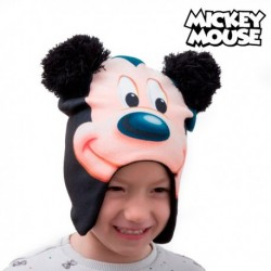 Detská čiapka - Mickey