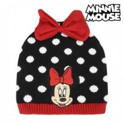 Detská čiapka - Minnie Mouse 2720