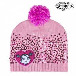 Detská čiapka - Vampirina 74286 - ružová