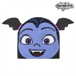 Detská čiapka - Vampirina 74353 - fialová