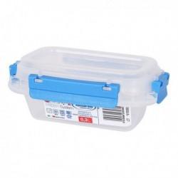 Desiatový box Fresh System - 300 ml - Tontarelli