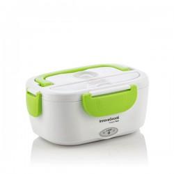 Ohrievací box na jedlo - 40 W - InnovaGoods