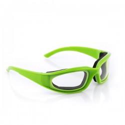 Ochranné okuliare na krájanie cibule - InnovaGoods