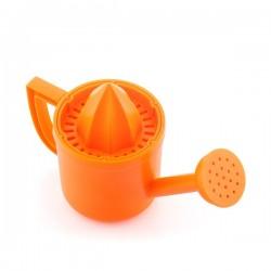 Ručný lis na citrusy Bitty - konvička - InnovaGoods